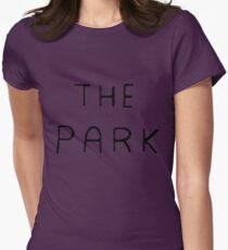 The Park T-Shirt