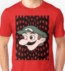 Hypnotic WeeGee Unisex T-Shirt