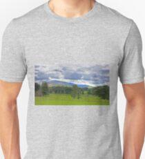 Tinto Unisex T-Shirt