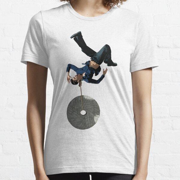 Drop The Millstone Essential T-Shirt