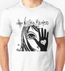Niunamenos T-Shirt