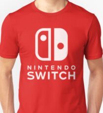 Switch T-Shirt