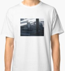 """""""Multitude of Prophets"""" Classic T-Shirt"""
