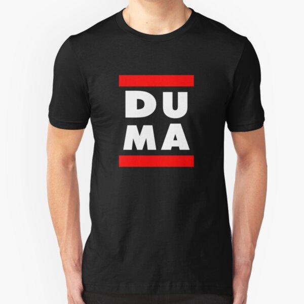 Keep Calm I/'m A Communist Communism Red Leftie Commie Revolutionary Fun T-shirt