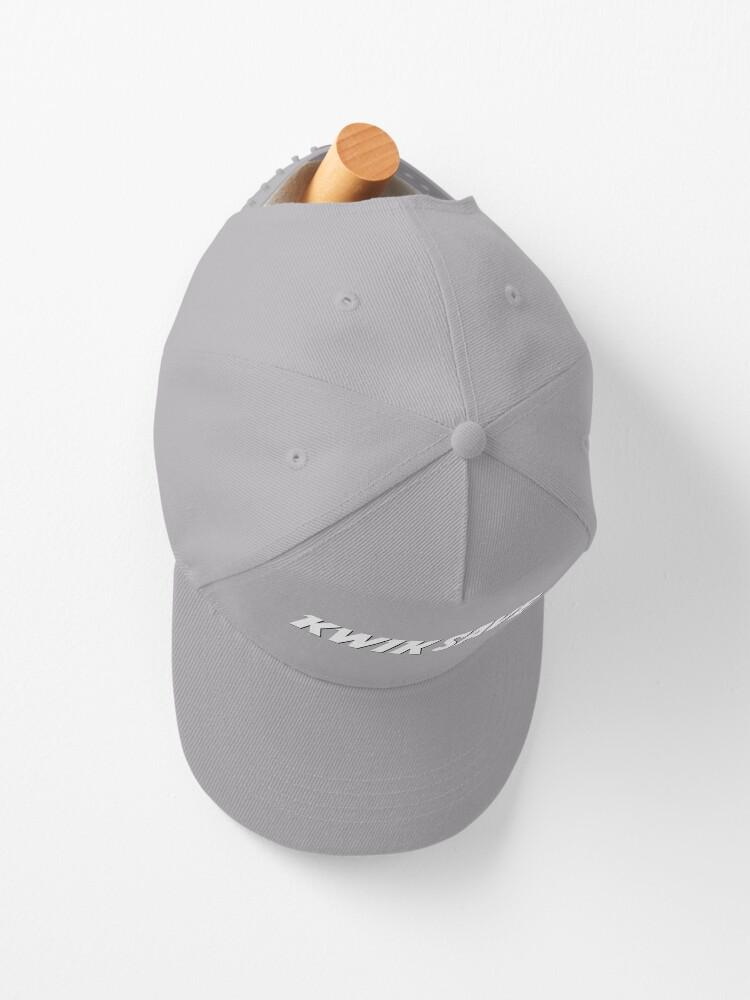 Alternate view of ndvh Kwik Save Cap