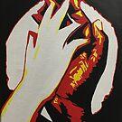 Touch by HadleyNorman
