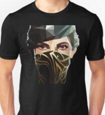 Dishonoured 2 - Emily (Dishonored 2) T-Shirt
