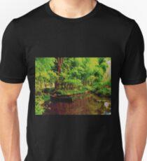 Tryst Unisex T-Shirt
