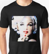 MM 132 P Unisex T-Shirt