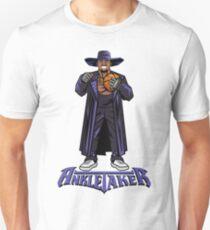 Kyrie Irving The Ankletaker T-Shirt