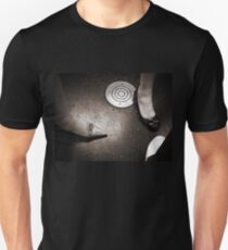 Stand-off T-Shirt