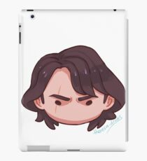 Anakin iPad Case/Skin