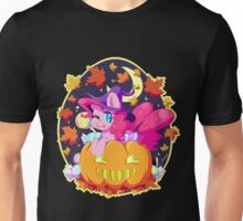 Pumpkin Pie! Unisex T-Shirt