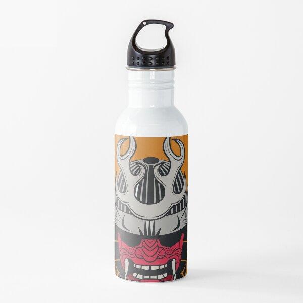 I'm a ninja Water Bottle