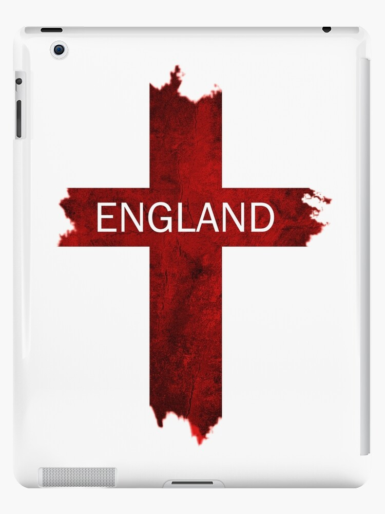 England by Summer Iscoming
