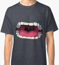 Mein bin Classic T-Shirt
