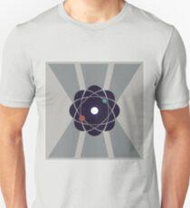 Nuclear Joy T-Shirt
