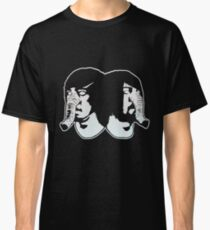 Death from above 1979 Classic T-Shirt