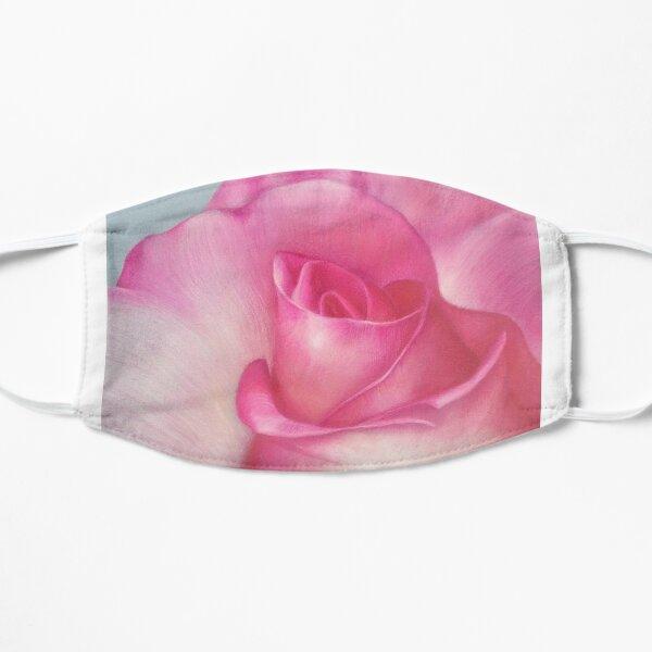Pink Creation Flat Mask