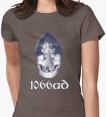 1066ad T-Shirt