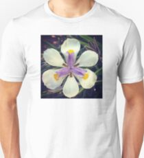 Spring Power Unisex T-Shirt