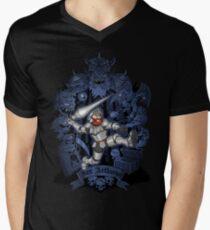 REX ARTHURUS T-Shirt