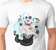 Disney Zombie: Gifts & Merchandise | Redbubble