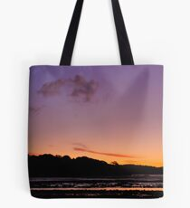 Simply The Best Tote Bag