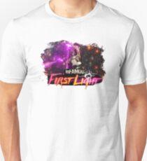 Infamous - Infamous First Light Unisex T-Shirt