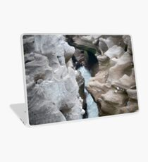 Force of nature Laptop Skin