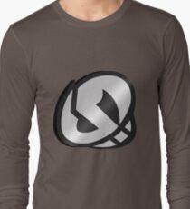 Team Skull Grunt T-Shirt