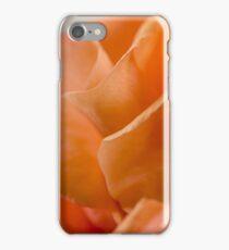 Fabulous Rose  iPhone Case/Skin