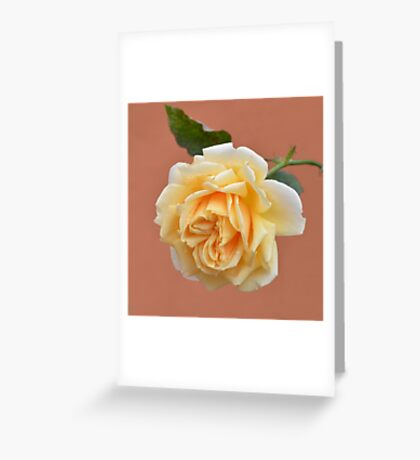 .....by any other name........ Greeting Card