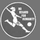 """""""Keine Rücksicht auf die Menschheit"""" - Carli Lloyd von julietangg"""