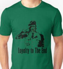 Metal gear solid 3 T-Shirt