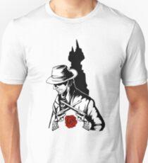 The Dark Tower Unisex T-Shirt
