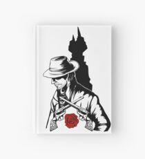 The Dark Tower Hardcover Journal