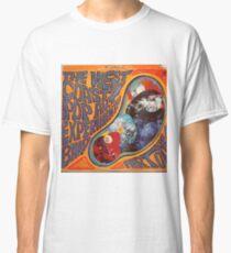 West Coast Pop Art Experimental Band, Acid Rock Classic T-Shirt