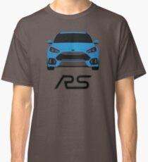 Focus RS Classic T-Shirt