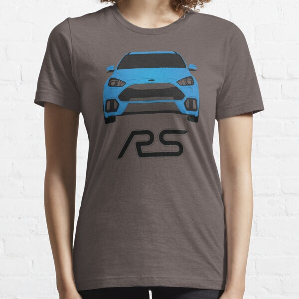 Focus RS Essential T-Shirt
