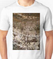 CORRODED (Damaged) Unisex T-Shirt