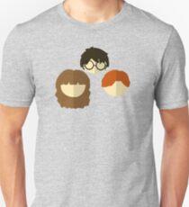 Potter Heads T-Shirt