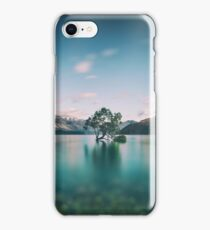 Solitaire iPhone Case/Skin