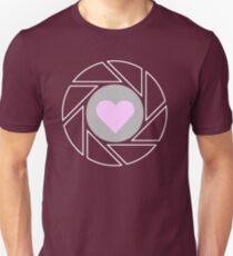 Companion - Portal T-Shirt