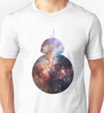 BB 8 T-Shirt