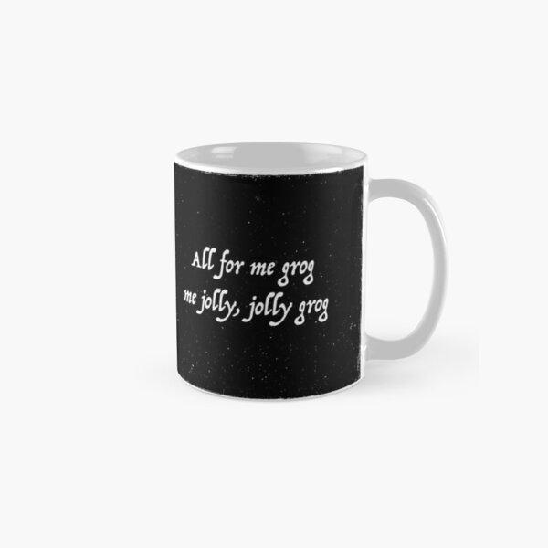 Grog Classic Mug