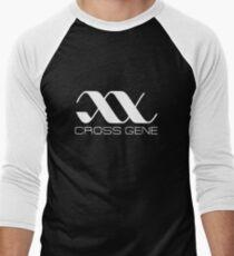 Cross Gene - Logo T-Shirt