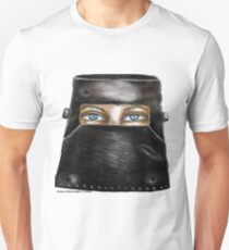 Ned's Head Unisex T-Shirt