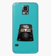 Ned's Head Case/Skin for Samsung Galaxy