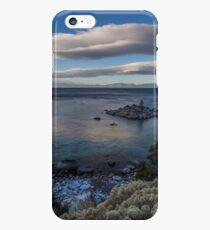Cool Clouds iPhone 6s Plus Case